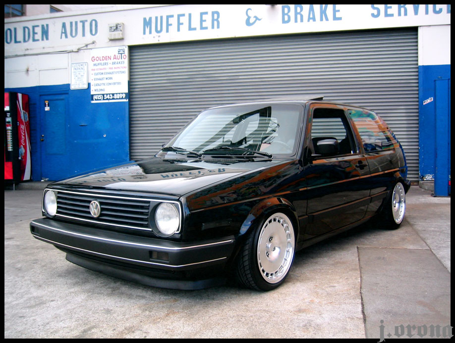 golf 2 german look gti 8s de 1986 photos du finich p 27 page 3. Black Bedroom Furniture Sets. Home Design Ideas