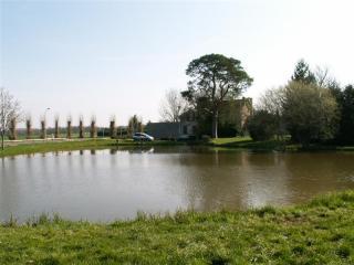 AAPPMA du Loiret (45)  : Les Etangs de Peche dans le Loiret Courcy-aux-loges_2005_03-8c68f2
