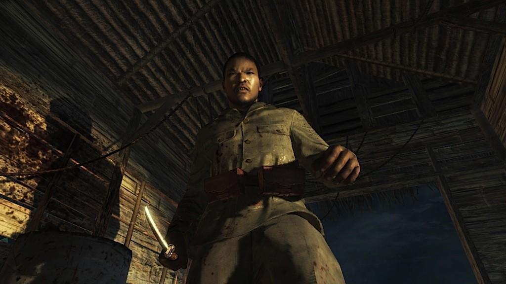 call of Duty 5 Cod0x3009-65d149