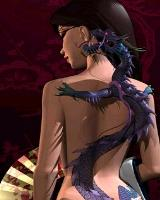 Les bannieres faites Avatar-khenisha-1-193ee77