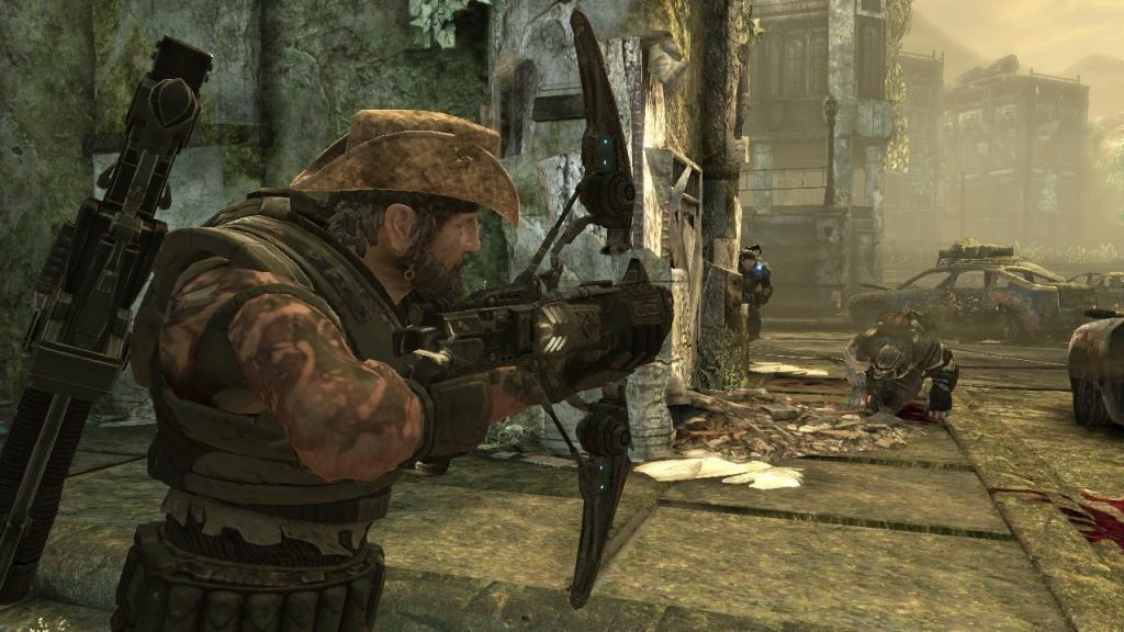 Gears of war. 2 Gow2x3080-63f0b9