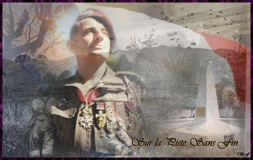 Au revoir mon Général! Le reportage de l'Hommage National au général Bigeard - Page 3 Buno-080810-1f11a76