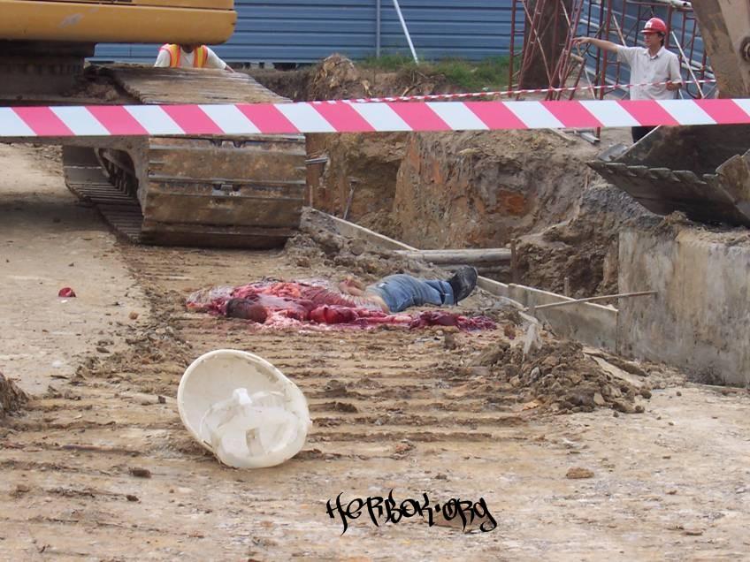 ecrasè par une grue dans un chantier de travail Is_kazasi_2-146bf84