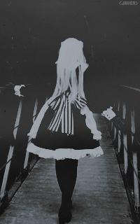 ◈ Yuki's Relashionships ◈ 016-16bcd51