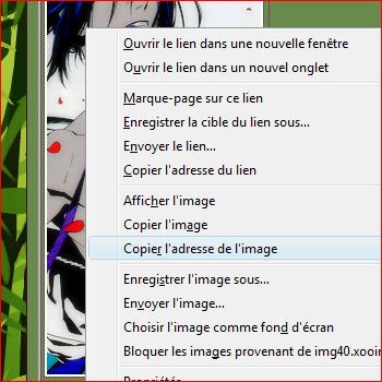 Galerie d'avatars Exemple2-f989de
