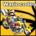 http://img40.xooimage.com/files/2/1/f/wariobanner125x125-185772b.png