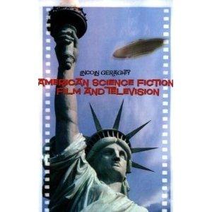 News diverses & projets variés dans la fiction de Genre - Page 5 41pmkwolawl._sl500_aa300_-1d25b02