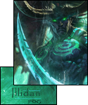 Pog Illidan-copie-ava-746cd1