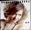 Créations de SoOfie - Page 33 Af2-df4dc8
