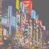 A Dream From Tokyo Tokyo3-1d6003c