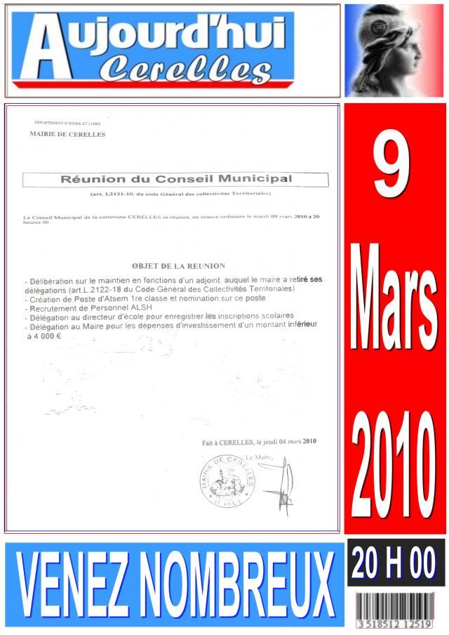 CONSEIL MUNICIPAL dans Le journal de Cérelles journal-conseil-198cca8