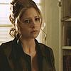 Buffy the Vampire Slayer 5-19bbfaf