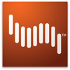 Descargar Ultima Version de Adobe Shockwave Player