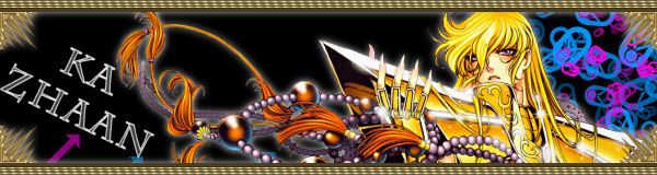 http://img40.xooimage.com/files/3/e/e/kazhaan-1050373.jpg