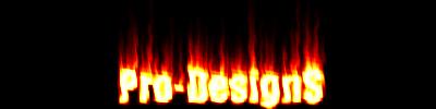 [Tutorial] Texto con efecto fuego Resultado-final-1746c6b