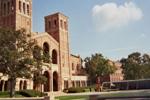 Centre Universitaire de Los Eres