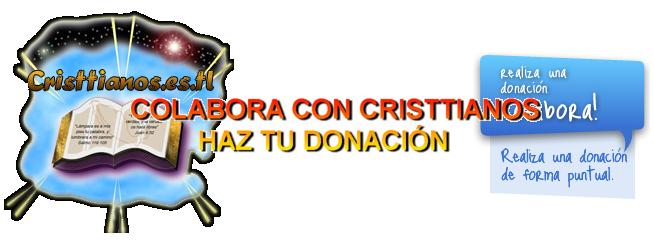 http://img40.xooimage.com/files/4/7/7/donacion-e864d2.png