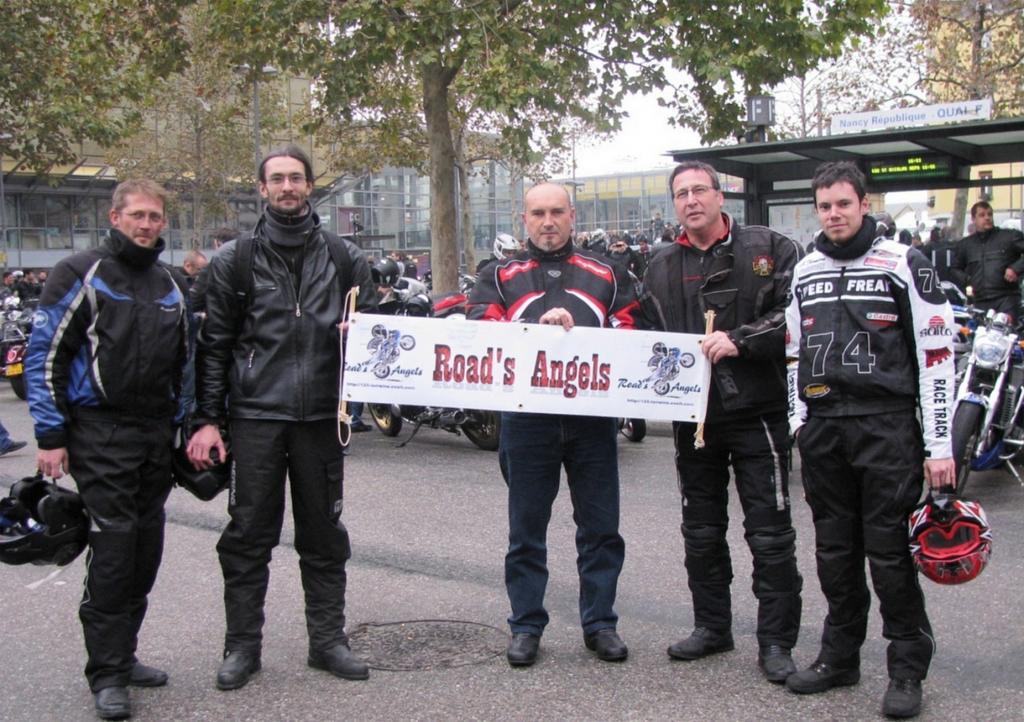Manif FFMC du 25 Octobre à Nancy Manif-moto-23-10-10038-21b550b