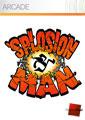 Les Jeux LIVE des Membres du Forum sur Xbox360 (NEW!!!) Boxsplosionman-fd6050