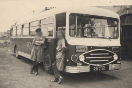 Projet Autocar Pc-paimol1flou-5b3d11