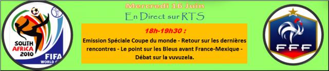 RTS : Radio talk and sport Banniere-4-1d51f41