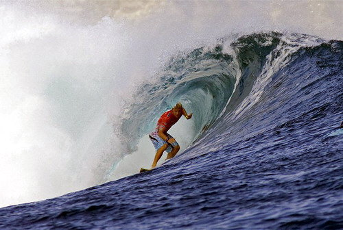 http://img40.xooimage.com/files/5/7/8/surf-extremo-08-10e5fcd.jpg