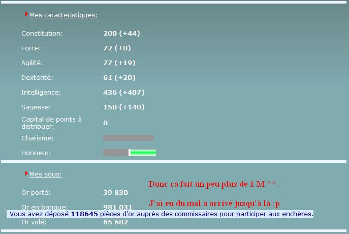 bezas =) Caract-ristiques-16e8812