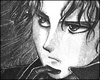 Comte Cain [Manga] Comte_cain_04_031-1a6118c