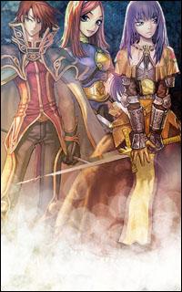 Sword-School | A la recherche de guerriers.... Vava-pour-fiche-partenaire-21f0e38