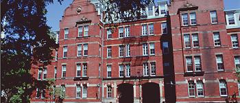 02141 Cambridge Harvard-university-14c51b5