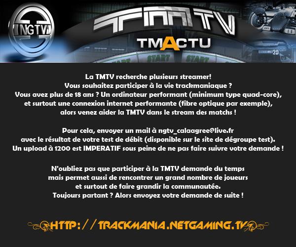 La TM-TV recrute des Streamers ! Streamers-206f564