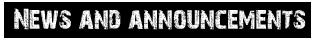 Como hacer este tipo de letraas letras News-and-announcements-1102fc3