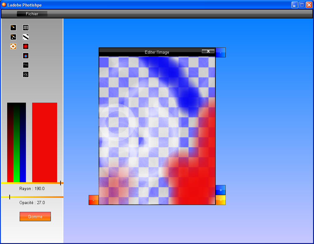 Petit logiciel de graphisme en Ruby. Screen02-cf2e76