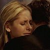 Buffy the Vampire Slayer 28-19bc16a