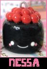 Nessa's fourre tout Sushi2-147b8b4