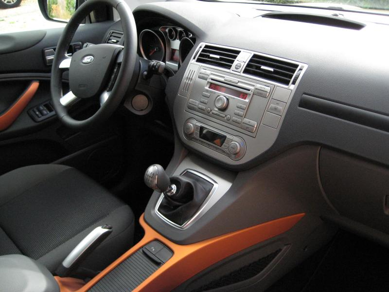 Forum Ford Kuga. Finest Shed Of The Week Renault Laguna Gt With ...