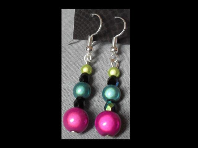 La Nouvelle collection arrive ! 2010-boucles-miracle-1-1b1ff53
