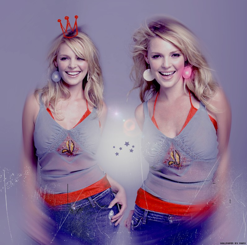 * ¤ Mary's Gallery.   SoOfie Je t'aime. 5o pages (L') Katherine-heigl-2-5f159c