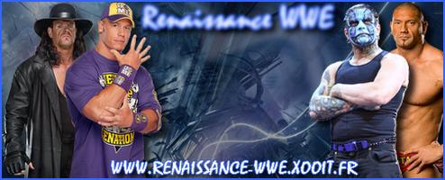 Renaissance-WWE Signaturepsdfond-1fe2000