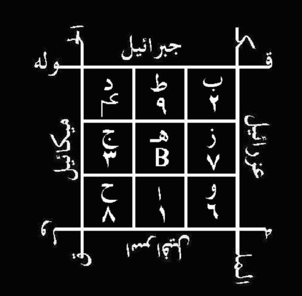khatam-rou7ani-li...l-assi7r-21bb976