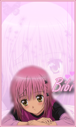Bibi i'm new^^ Bibi301-116fe91