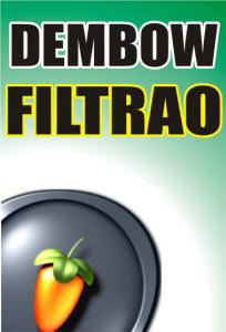 dembow filtrao