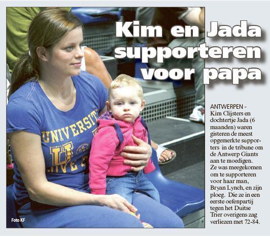 Kim Clijsters Kim-638cb5