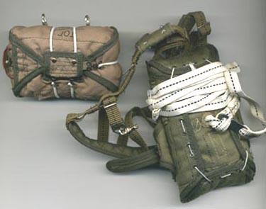 le parachute Parachute-us-t5-b...e-voilure-8750f4