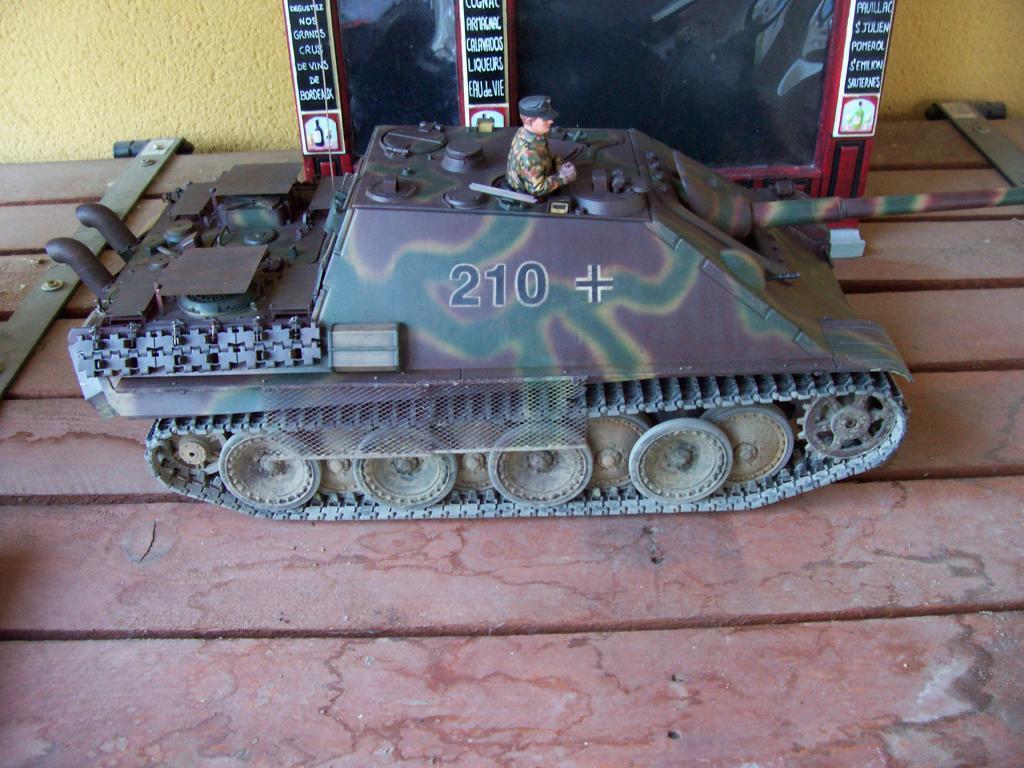 mars 1945:nacht panzerjäger V jagdpanther!!!(1/16eme) - Page 3 Photo-091-1b4bfd2