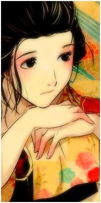 Galerie d'avatars Fille05-f98ac7