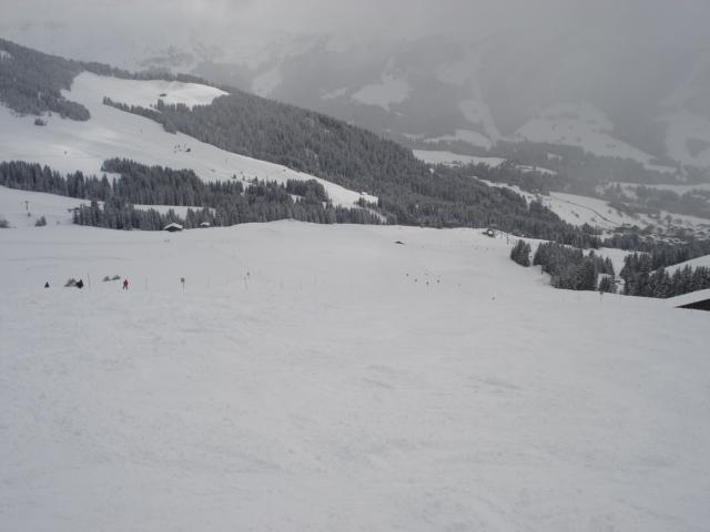 L'Idéal / Megève Mont d'Arbois Dsc04053-8c9a36