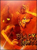 black max 23