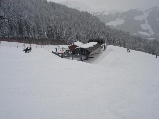 L'Idéal / Megève Mont d'Arbois Dsc04061-8c9adc