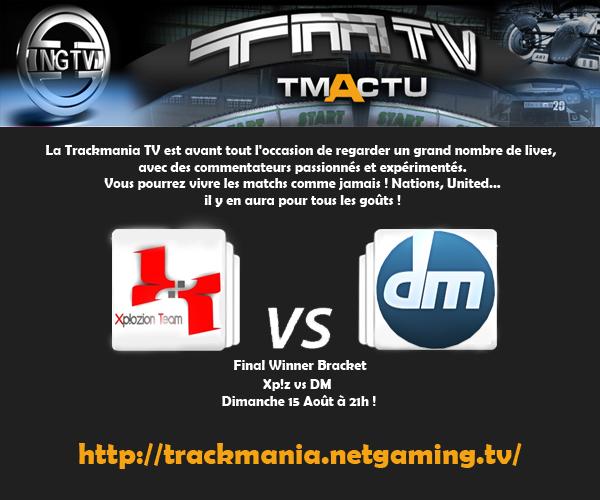 News TM-TV Pub-match-1f470cd